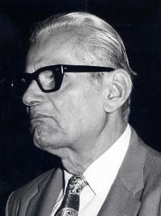 antonio-beguez-cesar-cg