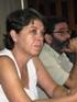 brigada-solidaridad-andaluza-2011-001-h