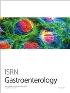 rev-isrn-gastroenterology