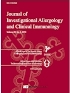 rev-journal-of-investigational-allergology-and-clinical-immunology
