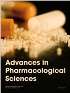 rev-advances-in-pharmacological-sciences1