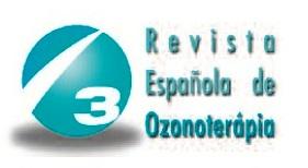 revista-espanola-de-ozonoterapia
