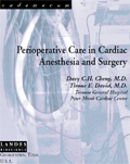 perioperative-care-in-cardiac-anaesthesia