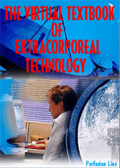 Virtual Textbook of Extracorporeal Technology