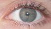ojo-pequeno