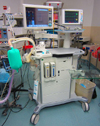 477px-maquet_flow-i_anesthesia_machine