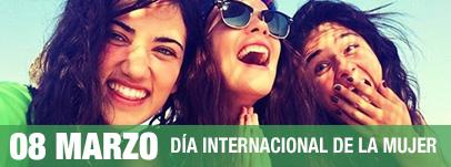 8_de_marzo_dia_internacional_de_la_mujer