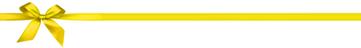 lazo-amarillo