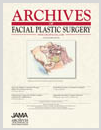 archives-facial-of-plastic-surgery