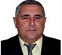 Dr. José Antonio Copo Jorge