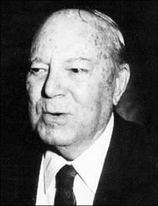 Dr. Eugenio Torroella Mata (1896-1984)