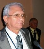 Dr. Manuel Cepero Nogueras