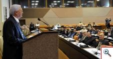 V Congreso Internacional de cirugia Cuba-Italia