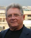 Dr.CM Jorge Abraham Arap