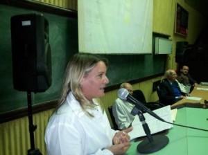 Dr.C Arleti Boracol Gutiérrez
