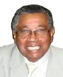 Profesor Nicolás Cruz García