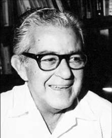 Profesor Roberto Guerra Valdés