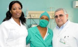 Dr. Copo Jorge