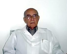 Profesor Llorens