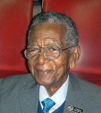 Dr. Ibrahim Rodríguez Cabrales
