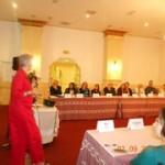 Dra.C. Martha Esther Larrea Fabra