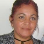 Dra. Ana María Nazario Dolz