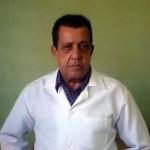 Dr. Rómulo Soler Vaillant