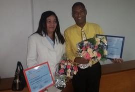 Dra.C. Ana M. Nazario