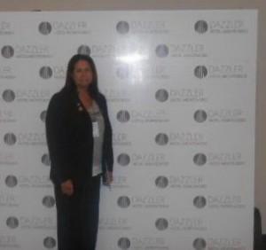 Dra.C. Martha Larrea Fabra
