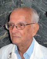 Prof. Gilberto Pardo Gómez