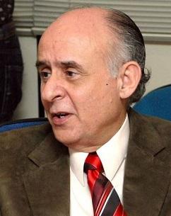 Dr. José Baudilio Jardines Méndez