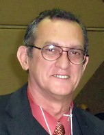 Dr. Simeón Collera Rodríguez