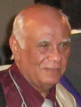 Profesor Sixto B. Corona Mancebo
