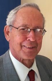 Dr. Manuel Fuentes Rodríguez