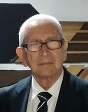 Dr. Julio Font Tio