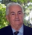 Prof. Hernán Pérez Oramas