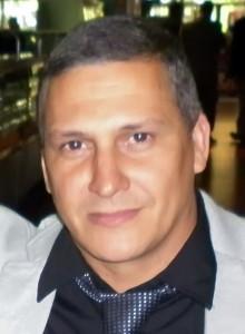 Dr. Luis Raúl Rodríguez Gaytán