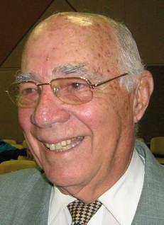 Prof. Gerardo de la Llera Domínguez