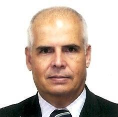 santiago-almeida