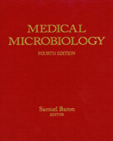 medical-microbiology-4th-edition