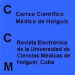 cocmed