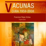 cubierta_vacunas