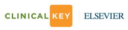 clinical-key1