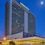 hotel habana libre 1