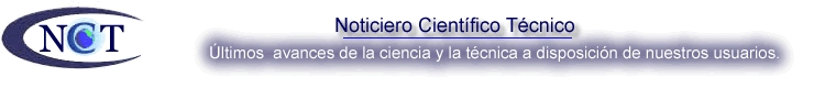 logo_ntc1