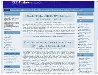 blog-dengue