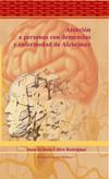 atencion_demencias_web