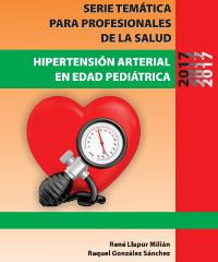 hipertension_edad_pediat