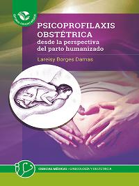 psicoprofilaxis_obstetrica_cubierta1