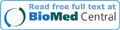 http-wwwbiomedcentralcom-graphics-pubmed-biomedcentral_free_1